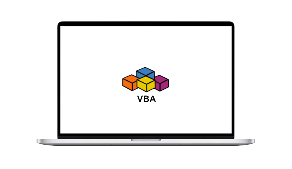 Microsoft VBA